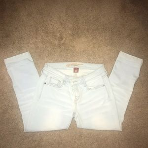 Women's Arizona Jeans